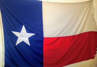 Texas Rangers Globe Life Park Game - 5x8 Ft State Flag Mlb Authenticated